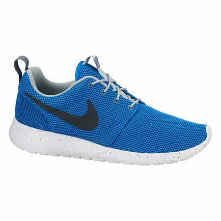 newest 01ae2 d168a veste-running-kalenji-homme,chaussure-running-saucony-pas-